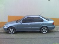 2000_honda_civic_lx-foto
