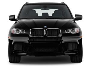 BMW-X5-(E70)-foto