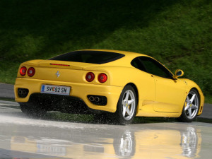 Ferrari_360-Modena_1999