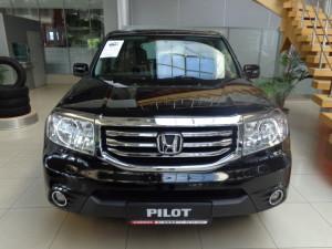 Honda-Pilot-II-2013