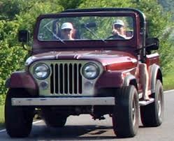 Jeep-1993