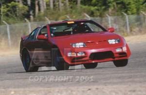 1991-Nissan -300ZX-foto2