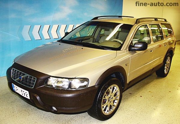 V70-Cross-Country-AWD