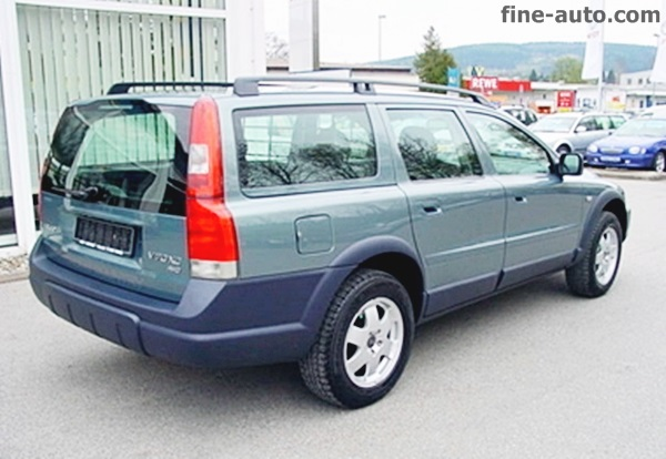 V70-Cross-Country-green