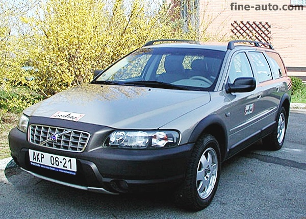 volvo_cross_country_01-foto