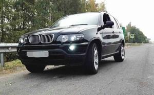 BMW-X5-E53-2002-foto