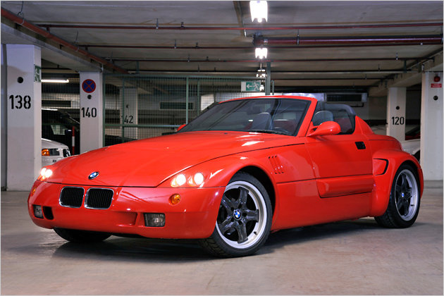 bmw-z1-prototype1
