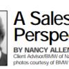 A-Sales
