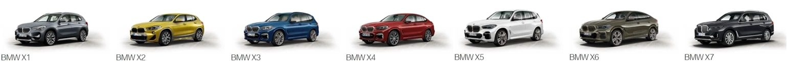 BMW Fine Auto